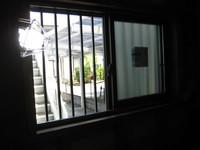 浴室窓交換.JPG